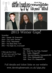 Winter-gigs-fb