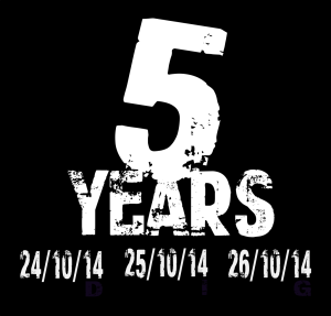 FIVE-YEARS-TEASER